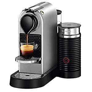 espressor nespresso