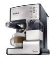 Espressor manual Breville Prima Latte VCF045X-01