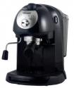 Espressor manual De'Longhi EC221.B