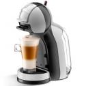 Espressor cu capsule Krups Nescafe Dolce Gusto Mini-Me