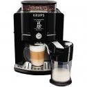 Espressor automat KRUPS LATT'ESPRESS EA829810