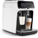 Espressor automat Philips LatteGo EP3243/50